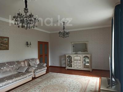 8-комнатный дом, 350 м², 12 сот., Чимбулак 16 за 122 млн 〒 в Талгаре — фото 8