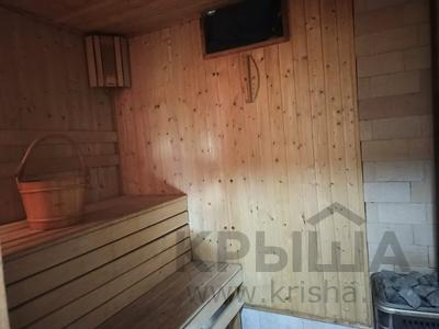 8-комнатный дом, 350 м², 12 сот., Чимбулак 16 за 122 млн 〒 в Талгаре — фото 9