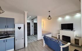 1-комнатная квартира, 38 м², 10/13 этаж, Лука Асатиани 67 за 15 млн 〒 в Батуми