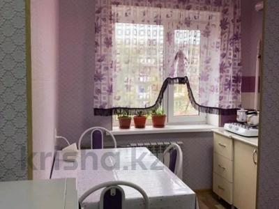 1-комнатная квартира, 33 м², 2/5 этаж посуточно, Байзак батыра 219 — Койгельды за 7 000 〒 в Таразе — фото 2
