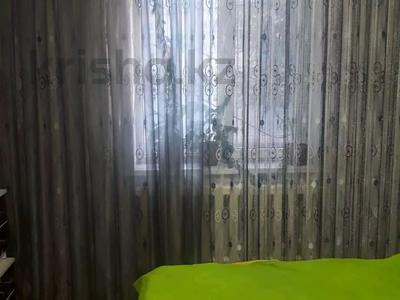 1-комнатная квартира, 33 м², 2/5 этаж посуточно, Байзак батыра 219 — Койгельды за 7 000 〒 в Таразе — фото 4