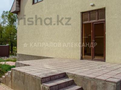 4-комнатный дом, 183.6 м², 8 сот., Карасай батыра за 45 млн 〒 в Туздыбастау (Калинино) — фото 14