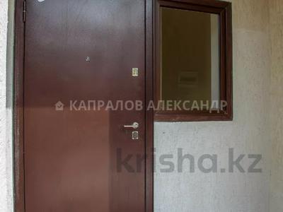 4-комнатный дом, 183.6 м², 8 сот., Карасай батыра за 45 млн 〒 в Туздыбастау (Калинино) — фото 17
