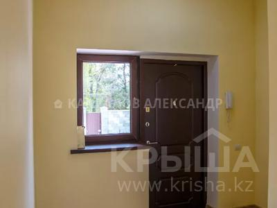 4-комнатный дом, 183.6 м², 8 сот., Карасай батыра за 45 млн 〒 в Туздыбастау (Калинино) — фото 18