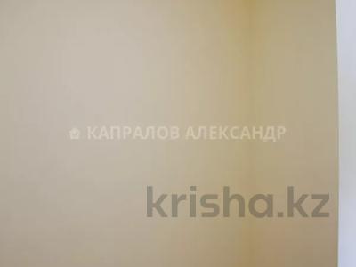 4-комнатный дом, 183.6 м², 8 сот., Карасай батыра за 45 млн 〒 в Туздыбастау (Калинино) — фото 19