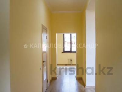 4-комнатный дом, 183.6 м², 8 сот., Карасай батыра за 45 млн 〒 в Туздыбастау (Калинино) — фото 20