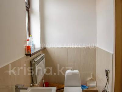 4-комнатный дом, 183.6 м², 8 сот., Карасай батыра за 45 млн 〒 в Туздыбастау (Калинино) — фото 22