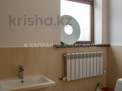 4-комнатный дом, 183.6 м², 8 сот., Карасай батыра за 45 млн 〒 в Туздыбастау (Калинино) — фото 24