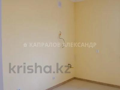 4-комнатный дом, 183.6 м², 8 сот., Карасай батыра за 45 млн 〒 в Туздыбастау (Калинино) — фото 25
