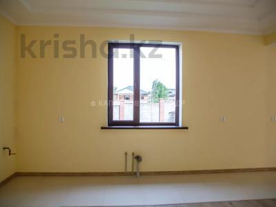 4-комнатный дом, 183.6 м², 8 сот., Карасай батыра за 45 млн 〒 в Туздыбастау (Калинино) — фото 26