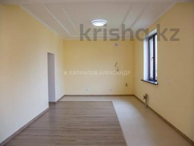 4-комнатный дом, 183.6 м², 8 сот., Карасай батыра за 45 млн 〒 в Туздыбастау (Калинино) — фото 28