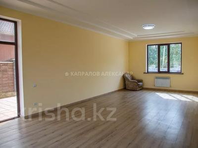 4-комнатный дом, 183.6 м², 8 сот., Карасай батыра за 45 млн 〒 в Туздыбастау (Калинино) — фото 29