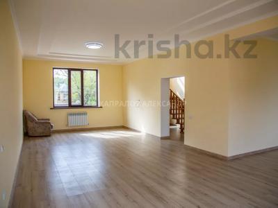 4-комнатный дом, 183.6 м², 8 сот., Карасай батыра за 45 млн 〒 в Туздыбастау (Калинино) — фото 32