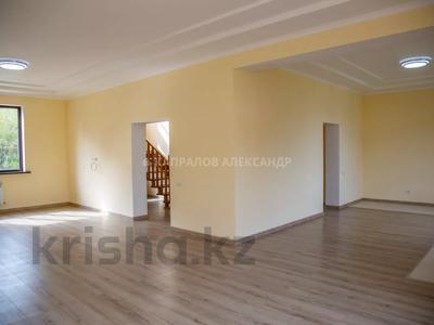 4-комнатный дом, 183.6 м², 8 сот., Карасай батыра за 45 млн 〒 в Туздыбастау (Калинино) — фото 33