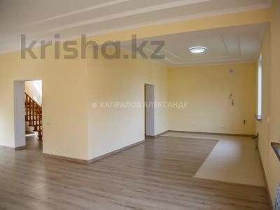 4-комнатный дом, 183.6 м², 8 сот., Карасай батыра за 45 млн 〒 в Туздыбастау (Калинино) — фото 34