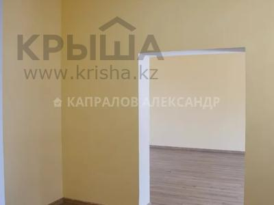 4-комнатный дом, 183.6 м², 8 сот., Карасай батыра за 45 млн 〒 в Туздыбастау (Калинино) — фото 35