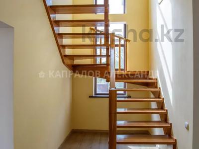 4-комнатный дом, 183.6 м², 8 сот., Карасай батыра за 45 млн 〒 в Туздыбастау (Калинино) — фото 36