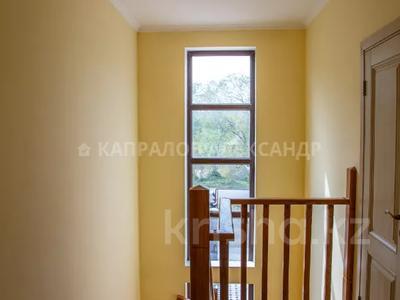 4-комнатный дом, 183.6 м², 8 сот., Карасай батыра за 45 млн 〒 в Туздыбастау (Калинино) — фото 38