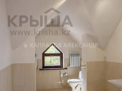 4-комнатный дом, 183.6 м², 8 сот., Карасай батыра за 45 млн 〒 в Туздыбастау (Калинино) — фото 40
