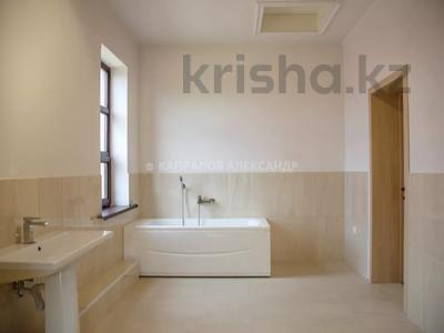 4-комнатный дом, 183.6 м², 8 сот., Карасай батыра за 45 млн 〒 в Туздыбастау (Калинино) — фото 42