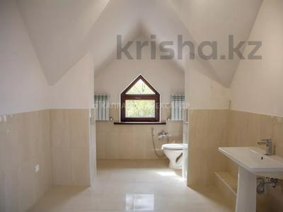 4-комнатный дом, 183.6 м², 8 сот., Карасай батыра за 45 млн 〒 в Туздыбастау (Калинино) — фото 43