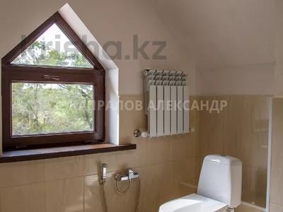4-комнатный дом, 183.6 м², 8 сот., Карасай батыра за 45 млн 〒 в Туздыбастау (Калинино) — фото 45