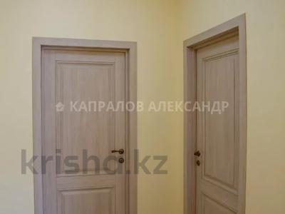 4-комнатный дом, 183.6 м², 8 сот., Карасай батыра за 45 млн 〒 в Туздыбастау (Калинино) — фото 48
