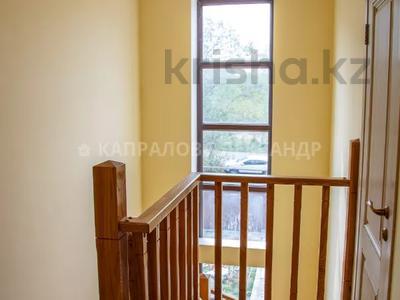 4-комнатный дом, 183.6 м², 8 сот., Карасай батыра за 45 млн 〒 в Туздыбастау (Калинино) — фото 49