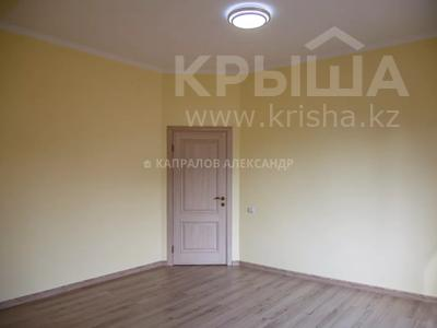 4-комнатный дом, 183.6 м², 8 сот., Карасай батыра за 45 млн 〒 в Туздыбастау (Калинино) — фото 51