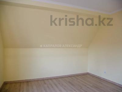 4-комнатный дом, 183.6 м², 8 сот., Карасай батыра за 45 млн 〒 в Туздыбастау (Калинино) — фото 52