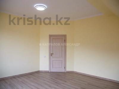 4-комнатный дом, 183.6 м², 8 сот., Карасай батыра за 45 млн 〒 в Туздыбастау (Калинино) — фото 54