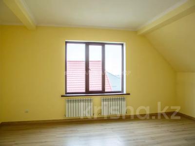 4-комнатный дом, 183.6 м², 8 сот., Карасай батыра за 45 млн 〒 в Туздыбастау (Калинино) — фото 55