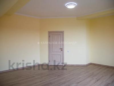 4-комнатный дом, 183.6 м², 8 сот., Карасай батыра за 45 млн 〒 в Туздыбастау (Калинино) — фото 56