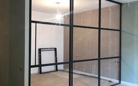 3-комнатная квартира, 61.7 м², 7/10 этаж, мкр Самал-2, Бухар Жырау бульвар 35 за 47 млн 〒 в Алматы, Медеуский р-н