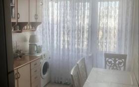 3-комнатная квартира, 63 м², 5/5 этаж, Жансугурова 120 — Галиорманова за 15.8 млн 〒 в Талдыкоргане