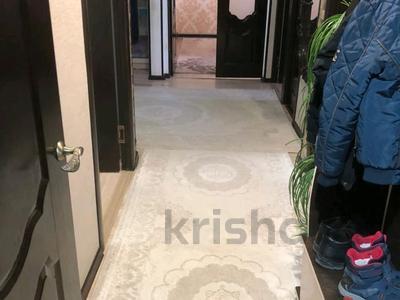 5-комнатная квартира, 90 м², 5/5 этаж, мкр Север 58 — Жолан батыра за 28 млн 〒 в Шымкенте, Енбекшинский р-н