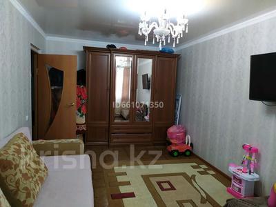 1-комнатная квартира, 36 м², 5/10 этаж, Қосшығұлұлы 16 за 14 млн 〒 в Нур-Султане (Астана), Сарыарка р-н