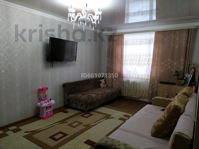 1-комнатная квартира, 36 м², 5/10 этаж, Қосшығұлұлы 16 за 14 млн 〒 в Нур-Султане (Астана), Сарыарка р-н — фото 2