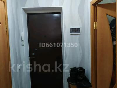 1-комнатная квартира, 36 м², 5/10 этаж, Қосшығұлұлы 16 за 14 млн 〒 в Нур-Султане (Астана), Сарыарка р-н — фото 3