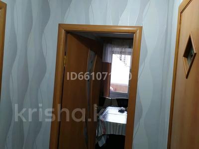 1-комнатная квартира, 36 м², 5/10 этаж, Қосшығұлұлы 16 за 14 млн 〒 в Нур-Султане (Астана), Сарыарка р-н — фото 4
