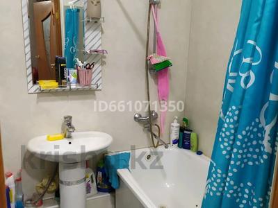1-комнатная квартира, 36 м², 5/10 этаж, Қосшығұлұлы 16 за 14 млн 〒 в Нур-Султане (Астана), Сарыарка р-н — фото 5