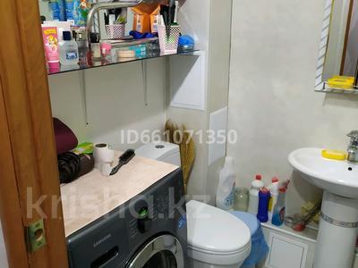 1-комнатная квартира, 36 м², 5/10 этаж, Қосшығұлұлы 16 за 14 млн 〒 в Нур-Султане (Астана), Сарыарка р-н — фото 6