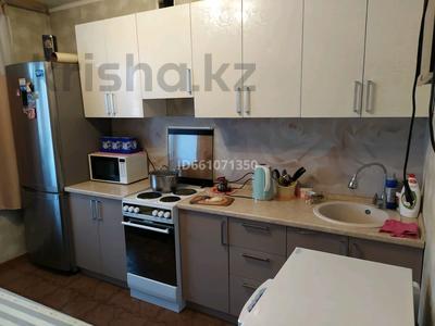 1-комнатная квартира, 36 м², 5/10 этаж, Қосшығұлұлы 16 за 14 млн 〒 в Нур-Султане (Астана), Сарыарка р-н — фото 8