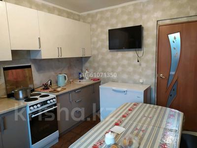 1-комнатная квартира, 36 м², 5/10 этаж, Қосшығұлұлы 16 за 14 млн 〒 в Нур-Султане (Астана), Сарыарка р-н — фото 9