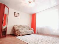 1-комнатная квартира, 42 м², 5/9 этаж помесячно