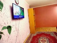 2-комнатная квартира, 70 м² посуточно