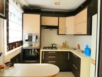 2-комнатная квартира, 47 м², 4/5 этаж, мкр Новый Город, Гоголя 41 — Гоголя- Алиханова за 15.8 млн 〒 в Караганде, Казыбек би р-н