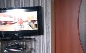 3-комнатный дом, 65 м², 10 сот., Учебная 4 за 13 млн 〒 в Караганде, Казыбек би р-н