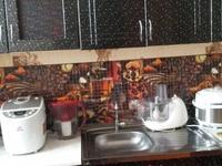 3-комнатный дом, 65 м², 10 сот., Учебная 4 за 11.5 млн 〒 в Караганде, Казыбек би р-н