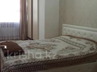 3-комнатная квартира, 100 м², 3/5 этаж помесячно, Журба 35А за 160 000 〒 в  — фото 4